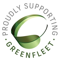 Greenfleet connecting people with real climate action
