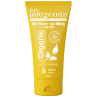 Little Innoscents Intensive Soothing Cream (Organic) ~ 75ml