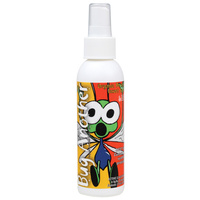 Australian Biologika Bug Another Insect Spray (Organic) ~ 125ml