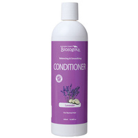 Australian Biologika Lavender Conditioner ~ 500ml