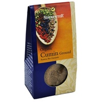 Sonnentor Cumin Ground (Organic) ~ 40g