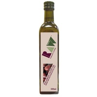 Raw Health Kalamata Olive Oil (Organic) ~ 500ml
