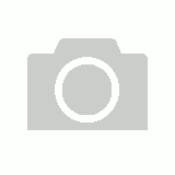 Fish4Ever Sardines in Organic Olive Oil & Lemon ~ 120g
