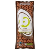 King Soba Buckwheat Noodles with Quinoa (Organic) ~ 250g
