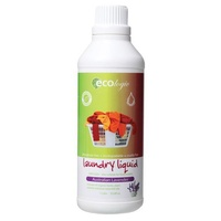 Ecologic Lavender Laundry Liquid ~ 1lt