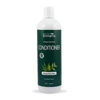 Australian Biologika Hemp & Tea Tree Conditioner ~ 500ml