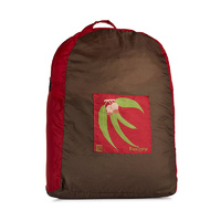 Onya Reusable Backpack Eucalyptus