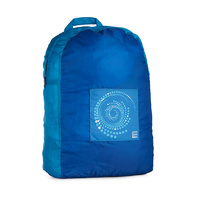 Onya Reusable Backpack Whirlpool