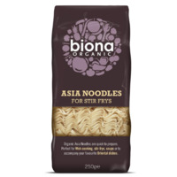 Biona Asia Noodles (Organic) ~ 250g