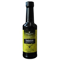 Westcountry Tamari Soy Sauce (Organic) ~ 150ml